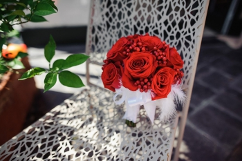 tatiana-alciati-weddings-&-events-liguria-wedding-006