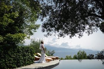 tatiana-alciati-weddings-&-events-liguria-wedding-009