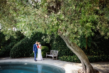 tatiana-alciati-weddings-&-events-liguria-wedding-010