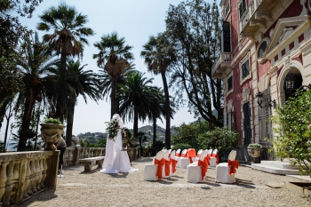 tatiana-alciati-weddings-&-events-liguria-wedding-012