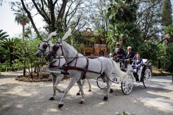 tatiana-alciati-weddings-&-events-liguria-wedding-014