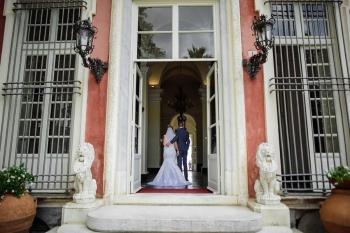 tatiana-alciati-weddings-&-events-liguria-wedding-016