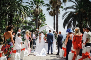 tatiana-alciati-weddings-&-events-liguria-wedding-017