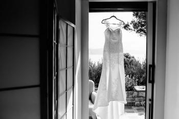 tatiana-alciati-weddings-&-events-liguria-wedding001