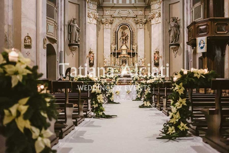 tatiana-alciati-wedding-&-events-portfolio-matrimonio-01