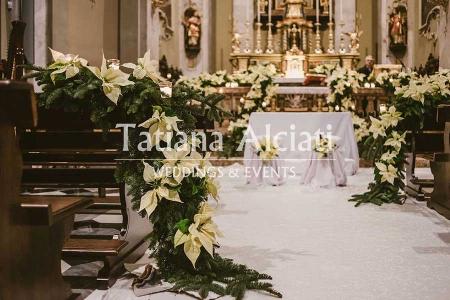 tatiana-alciati-wedding-&-events-portfolio-matrimonio-02