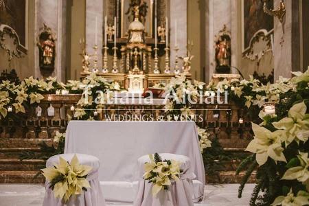 tatiana-alciati-wedding-&-events-portfolio-matrimonio-03