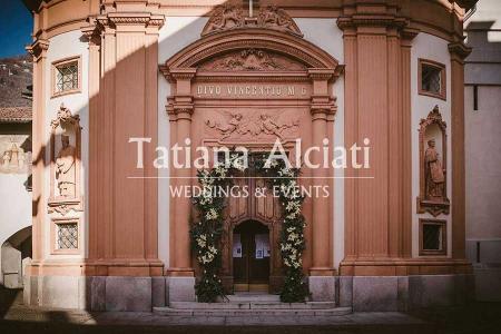 tatiana-alciati-wedding-&-events-portfolio-matrimonio-04