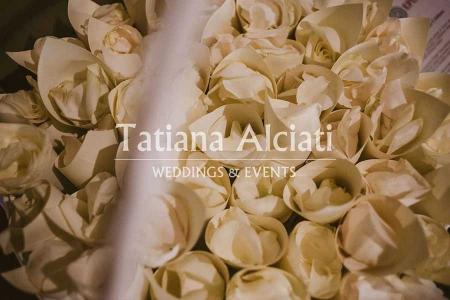 tatiana-alciati-wedding-&-events-portfolio-matrimonio-05
