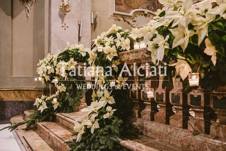 tatiana-alciati-wedding-&-events-portfolio-matrimonio-06