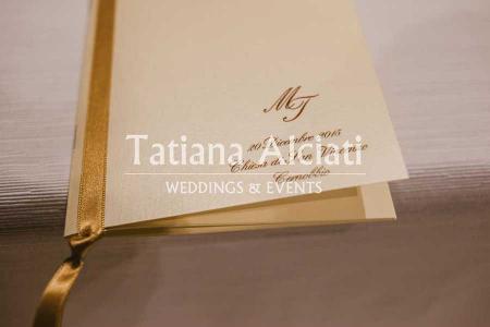 tatiana-alciati-wedding-&-events-portfolio-matrimonio-07