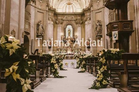 tatiana-alciati-wedding-&-events-portfolio-matrimonio-09