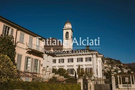 tatiana-alciati-wedding-&-events-portfolio-matrimonio-10