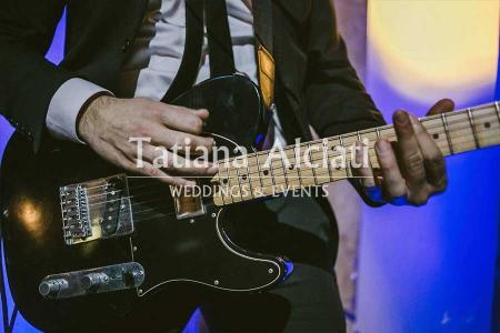 tatiana-alciati-wedding-&-events-portfolio-matrimonio-100