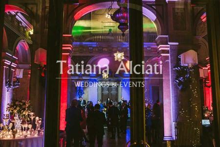tatiana-alciati-wedding-&-events-portfolio-matrimonio-101