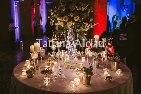 tatiana-alciati-wedding-&-events-portfolio-matrimonio-102