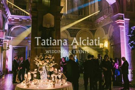 tatiana-alciati-wedding-&-events-portfolio-matrimonio-103