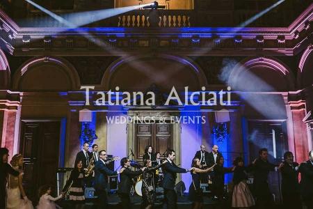tatiana-alciati-wedding-&-events-portfolio-matrimonio-104