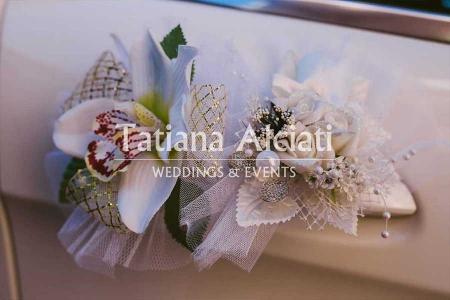 tatiana-alciati-wedding-&-events-portfolio-matrimonio-11