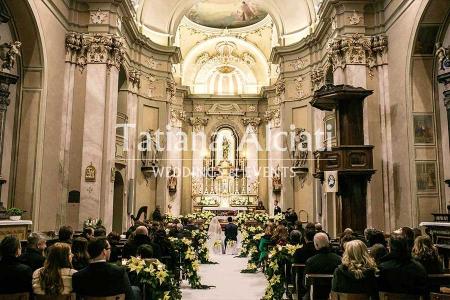 tatiana-alciati-wedding-&-events-portfolio-matrimonio-12