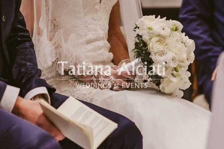 tatiana-alciati-wedding-&-events-portfolio-matrimonio-13