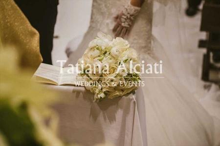 tatiana-alciati-wedding-&-events-portfolio-matrimonio-14