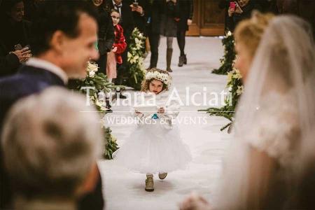 tatiana-alciati-wedding-&-events-portfolio-matrimonio-15