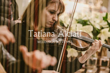 tatiana-alciati-wedding-&-events-portfolio-matrimonio-16