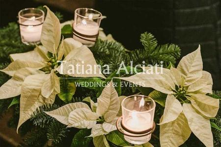 tatiana-alciati-wedding-&-events-portfolio-matrimonio-17