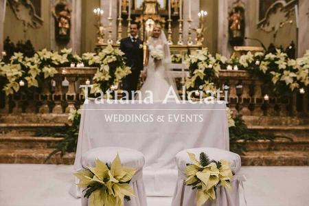 tatiana-alciati-wedding-&-events-portfolio-matrimonio-18
