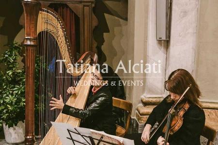 tatiana-alciati-wedding-&-events-portfolio-matrimonio-19