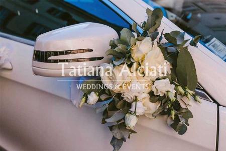 tatiana-alciati-wedding-&-events-portfolio-matrimonio-20