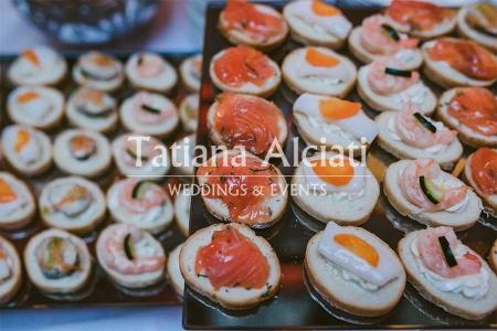 tatiana-alciati-wedding-&-events-portfolio-matrimonio-23-a