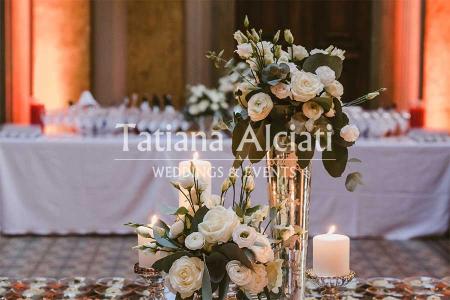 tatiana-alciati-wedding-&-events-portfolio-matrimonio-23