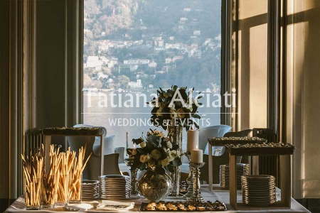tatiana-alciati-wedding-&-events-portfolio-matrimonio-24