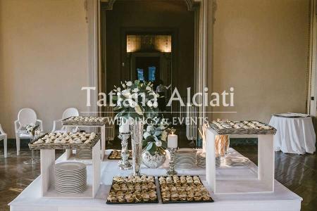 tatiana-alciati-wedding-&-events-portfolio-matrimonio-25