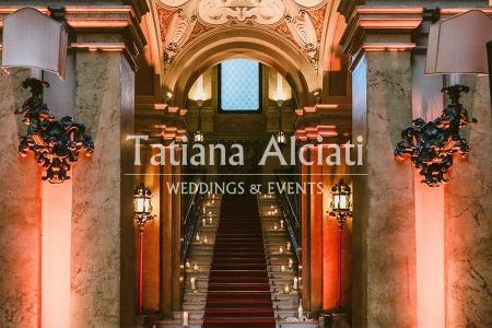 tatiana-alciati-wedding-&-events-portfolio-matrimonio-26