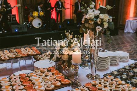 tatiana-alciati-wedding-&-events-portfolio-matrimonio-27