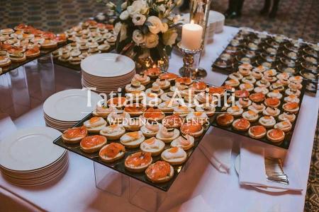 tatiana-alciati-wedding-&-events-portfolio-matrimonio-28