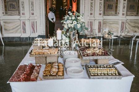 tatiana-alciati-wedding-&-events-portfolio-matrimonio-29