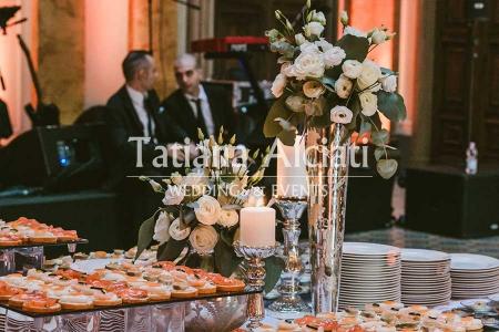 tatiana-alciati-wedding-&-events-portfolio-matrimonio-30