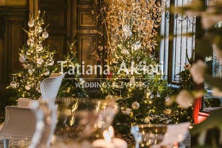 tatiana-alciati-wedding-&-events-portfolio-matrimonio-31