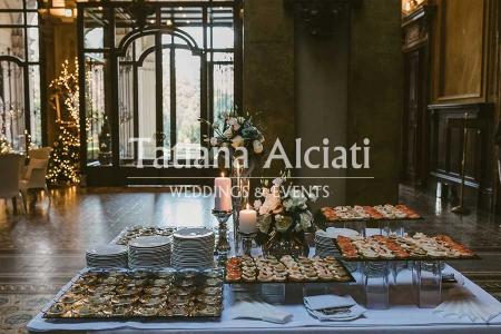 tatiana-alciati-wedding-&-events-portfolio-matrimonio-32