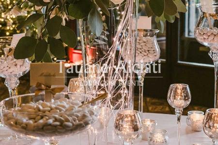 tatiana-alciati-wedding-&-events-portfolio-matrimonio-33