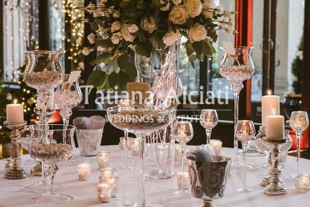 tatiana-alciati-wedding-&-events-portfolio-matrimonio-34