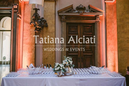 tatiana-alciati-wedding-&-events-portfolio-matrimonio-35