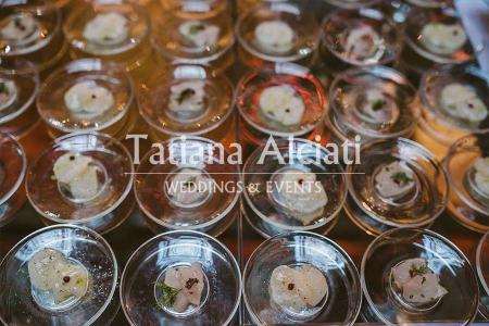 tatiana-alciati-wedding-&-events-portfolio-matrimonio-36