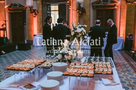 tatiana-alciati-wedding-&-events-portfolio-matrimonio-37
