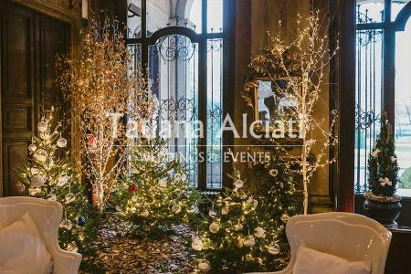 tatiana-alciati-wedding-&-events-portfolio-matrimonio-38