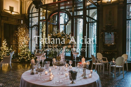 tatiana-alciati-wedding-&-events-portfolio-matrimonio-39